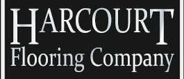 harcourt-flooring